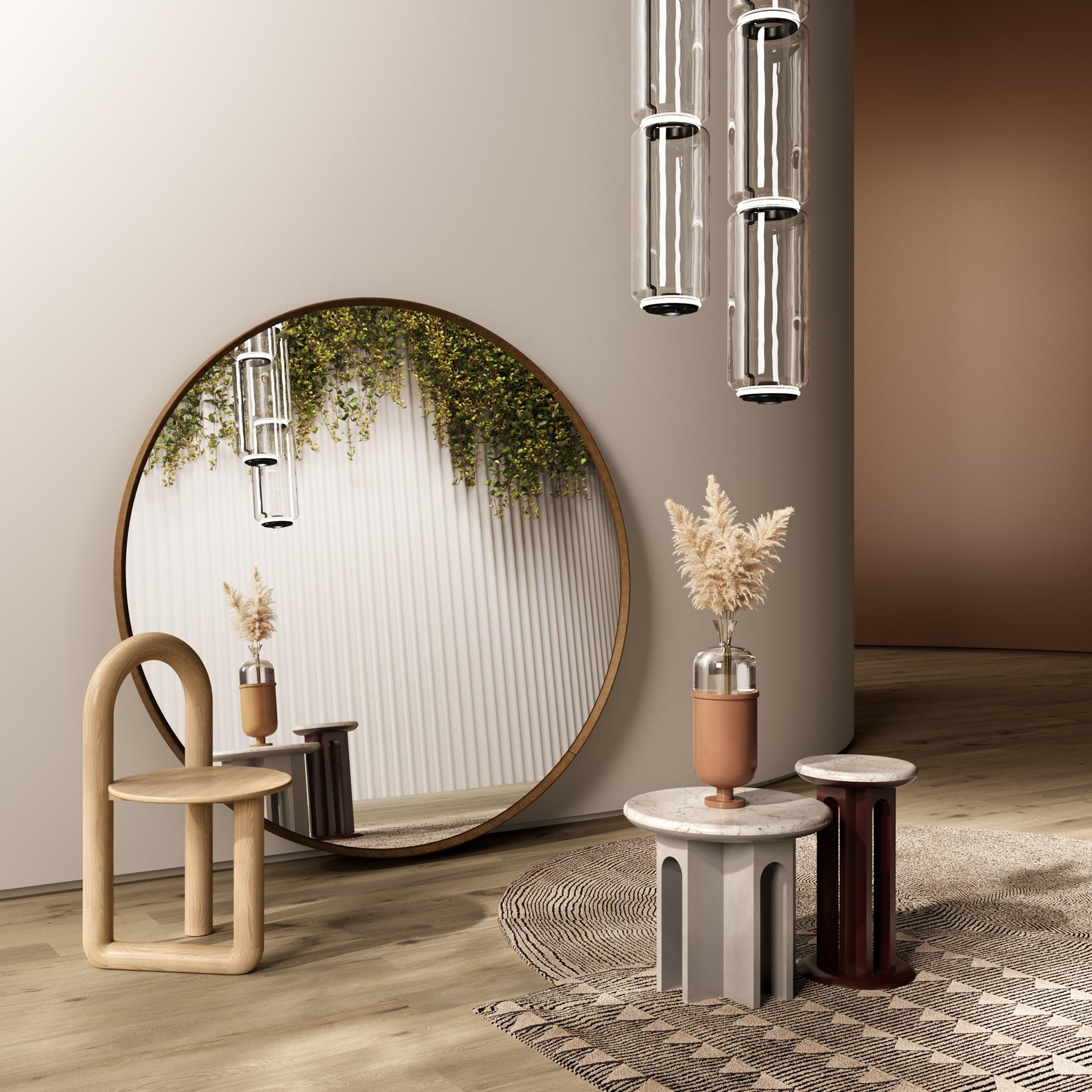 Radici-interior-design