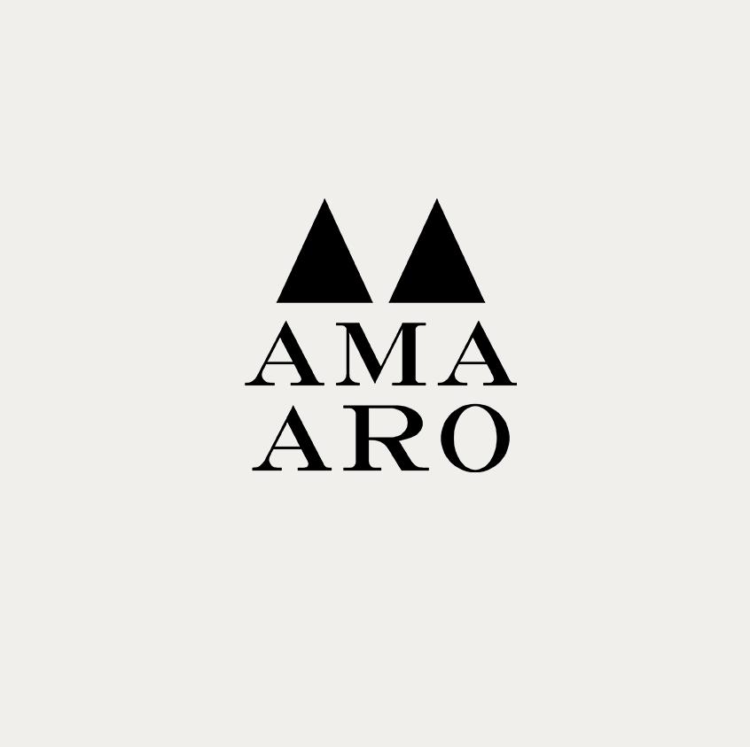 AMAARO