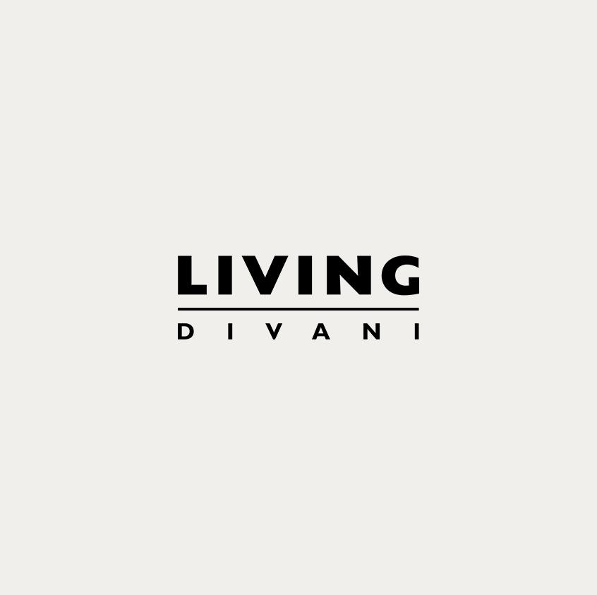 LIVING-DIVANI