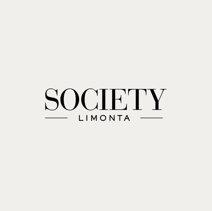 SOCIETY -LIMONTA