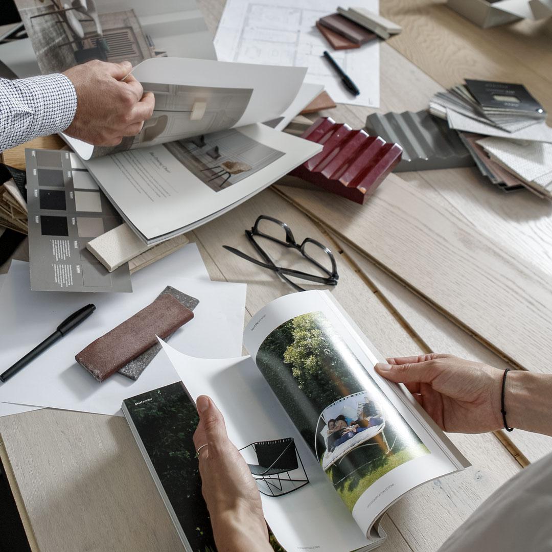 Radici-Home-design-per-te
