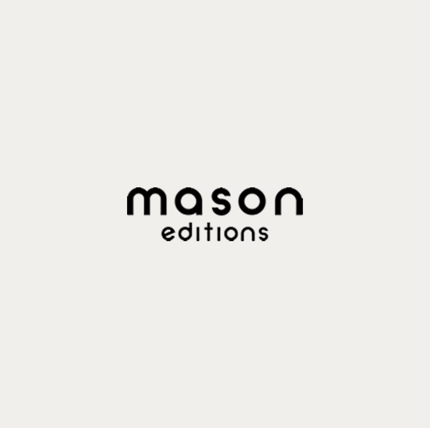 mason edition